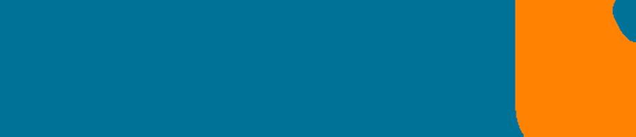 Sentinel U | Nursing Simulations, Virtual Nursing Simulation Logo